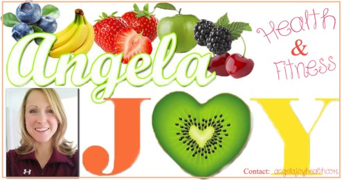 Angela Joy New Logo_Jan 2016