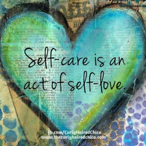 Self car and love