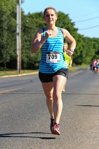 Angela_Firecracker 5Mile_2016