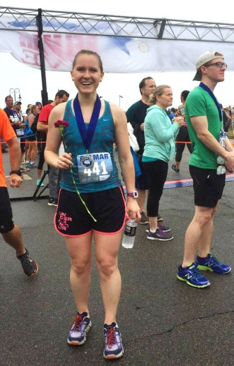 Belmar 5Mile_July 2016_Angela