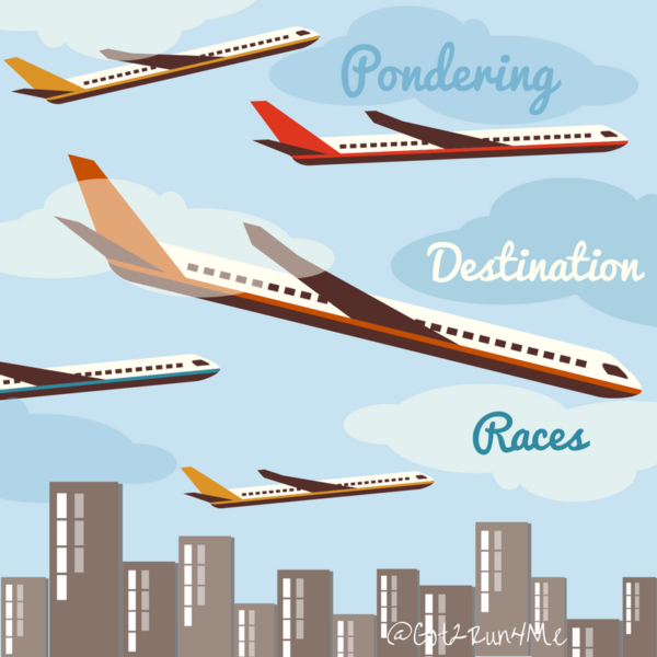 Destination-Races-600x600
