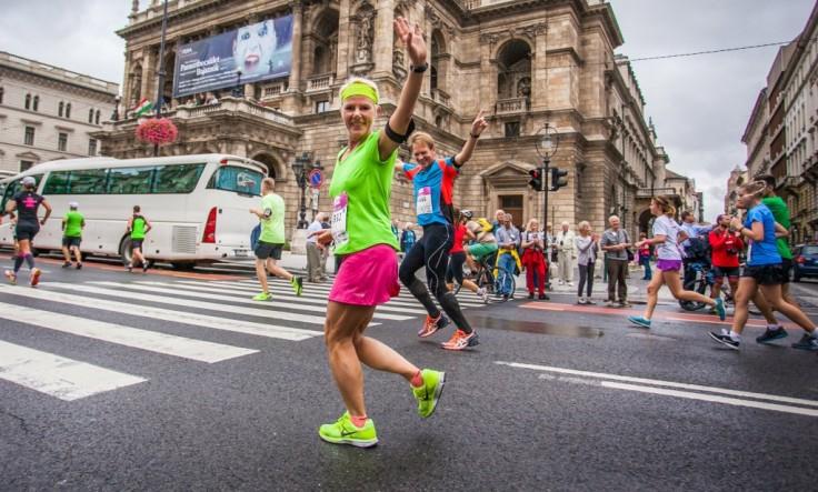 maraton_01-1024x300