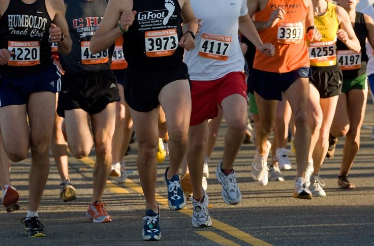 Sadbhavana-Half-Marathon1